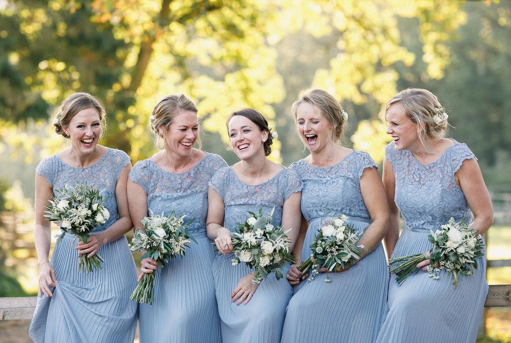 Hampshire wedding photographers 079.jpg