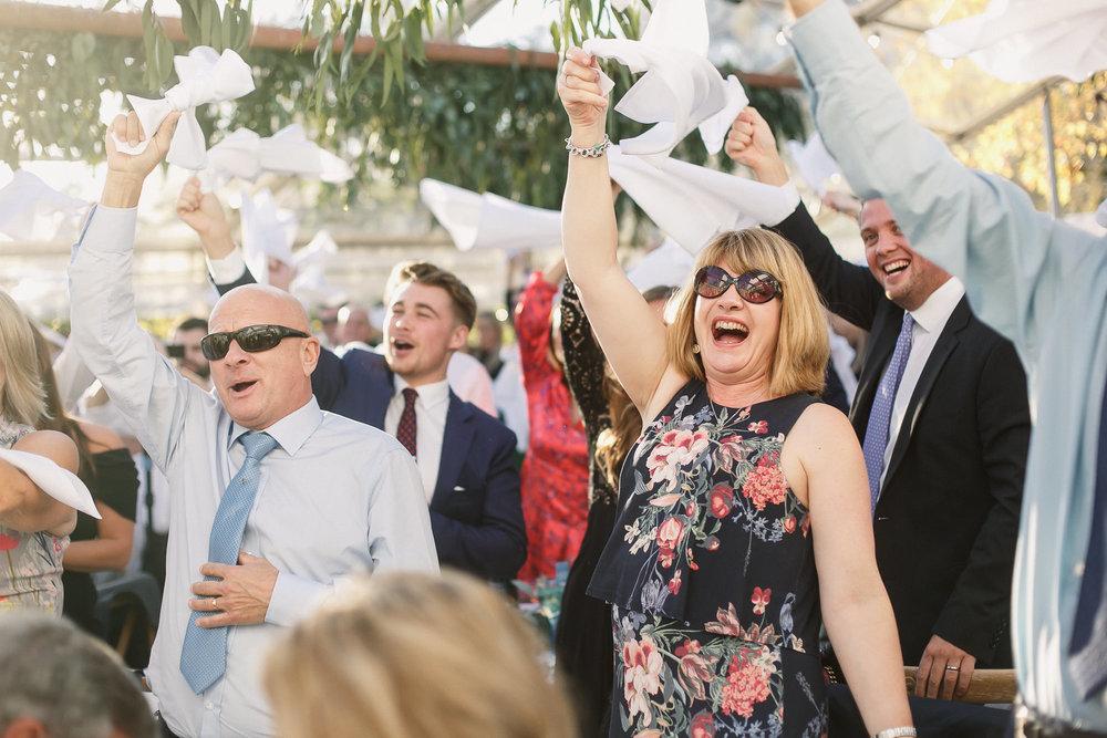 Hampshire wedding photographers 081.jpg