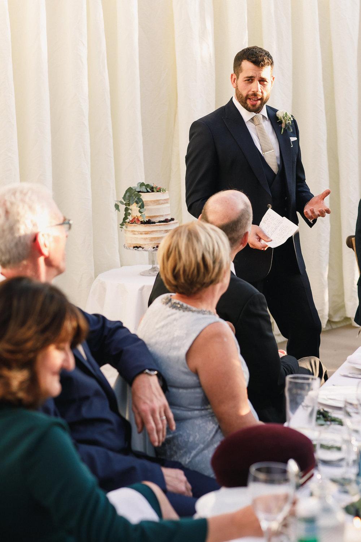 Hampshire wedding photographers 086.jpg