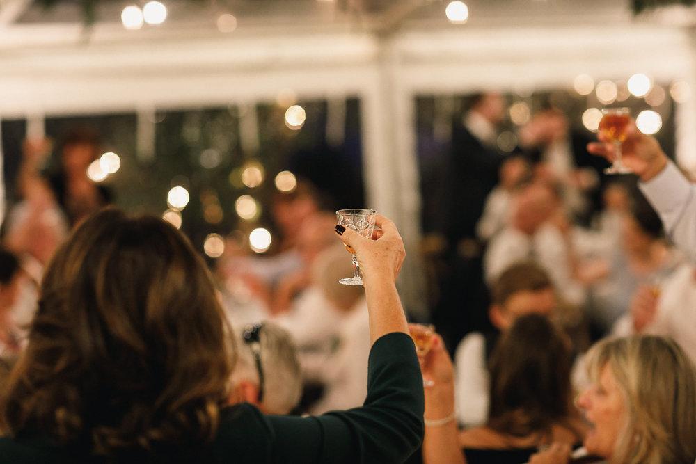 Hampshire wedding photographers 102.jpg