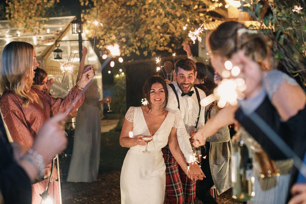 Hampshire wedding photographers 107.jpg