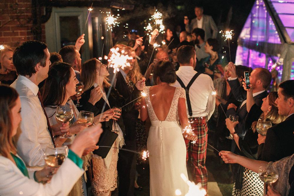 Hampshire wedding photographers 109.jpg