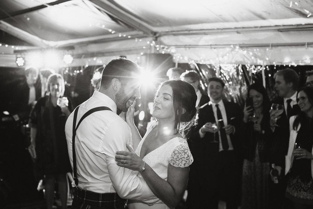 Hampshire wedding photographers 110.jpg