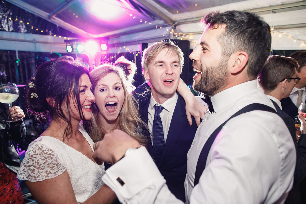 Hampshire wedding photographers 113.jpg