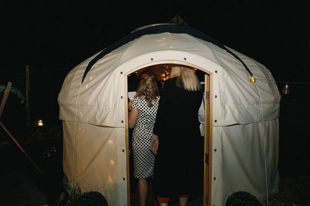 Hampshire wedding photographers 120.jpg