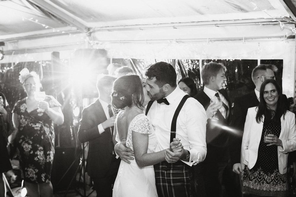 Hampshire wedding photographers 124.jpg