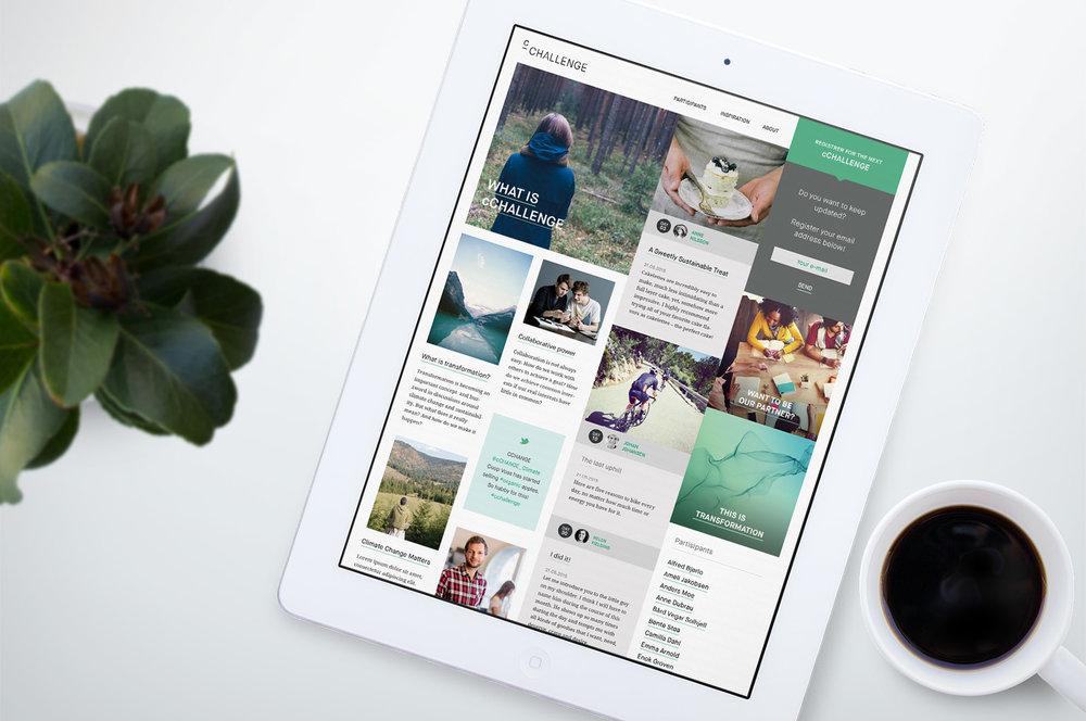 cCHALLENGE_iPadMockUp.jpg