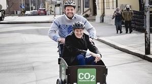 Jon-Ivar Nygård og Sindre Martinsen-Evje_kan bruke.jpg