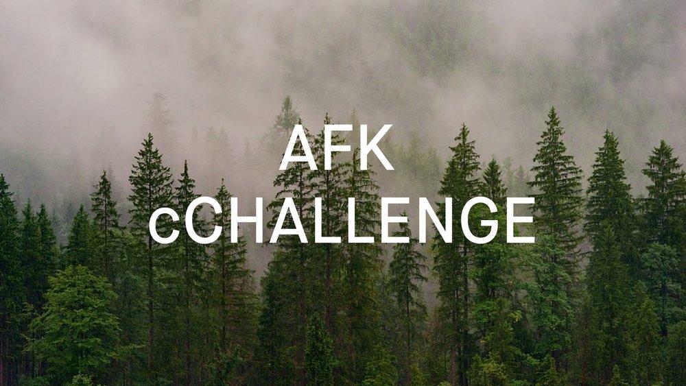 AFK c CHALLENGE.jpg