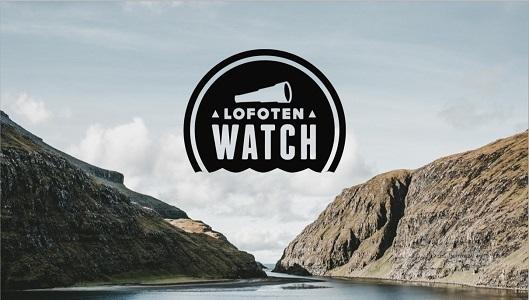 Lofoten-Project-black-300.jpg