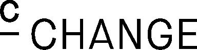 logo_cChange.png