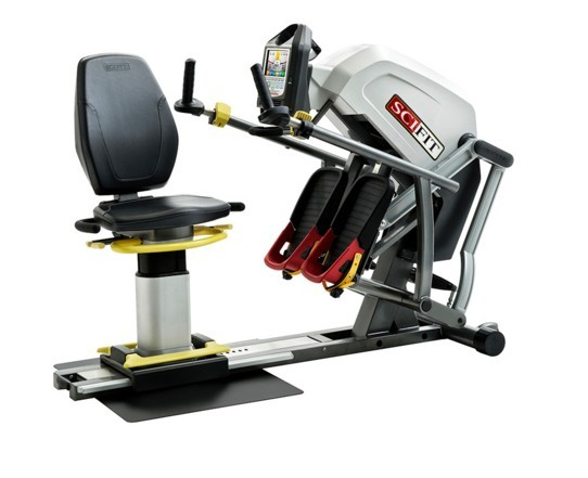 SCIFIT - STEP ONE     https://www.thefitnessoutlet.com/scifit-stepone-recumbent-bariatric-seat-stepper/