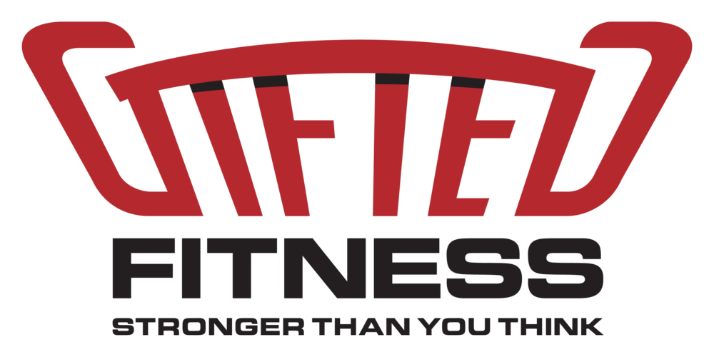 Gifted fitness