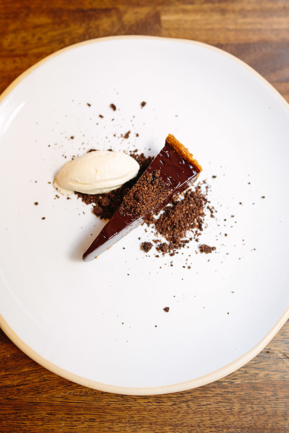 JamesCochranEC3-ChocolateTart.jpg