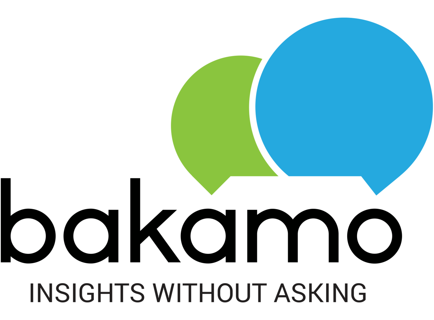 Bakamo.Social | Strategic Social Listening | Insights without asking.