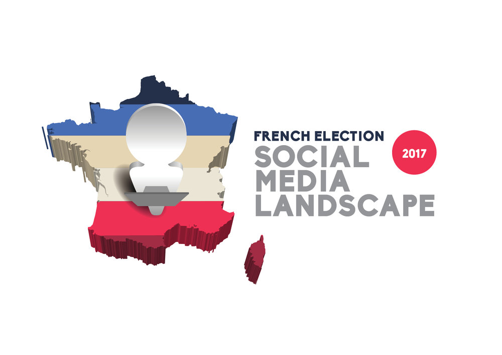logo-bakamo-french-election-social-media.jpg