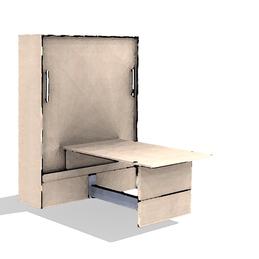 TB01, Table.jpg
