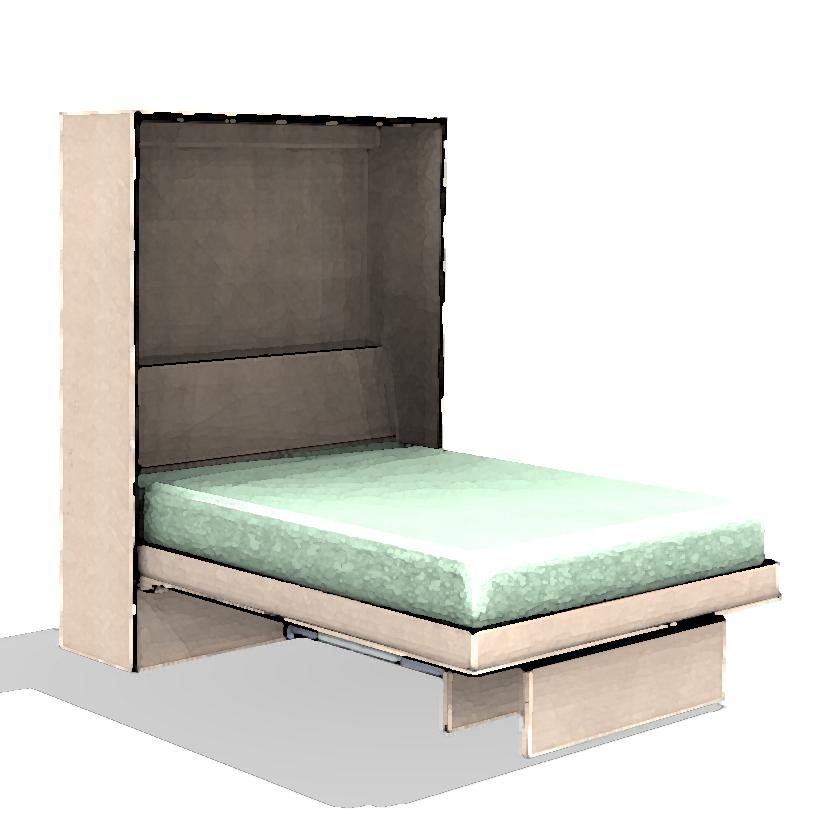 TB05, Bed.jpg