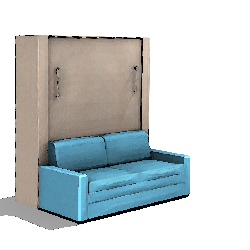 SWB01, Sofa.jpg