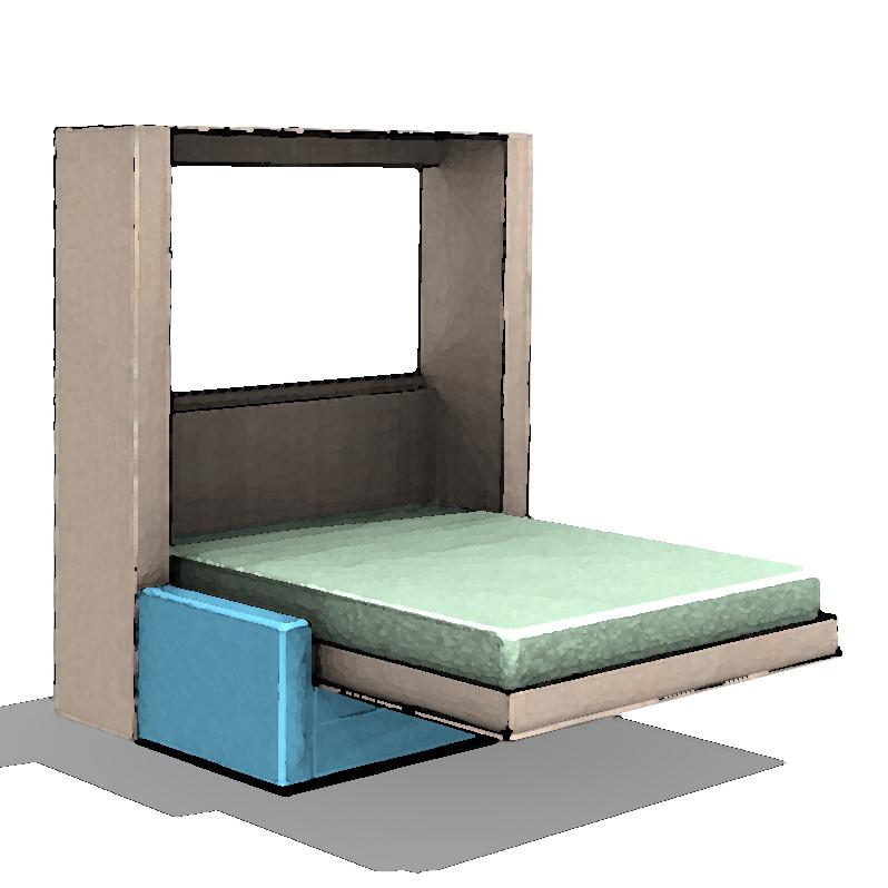 SWB05, Bed.jpg