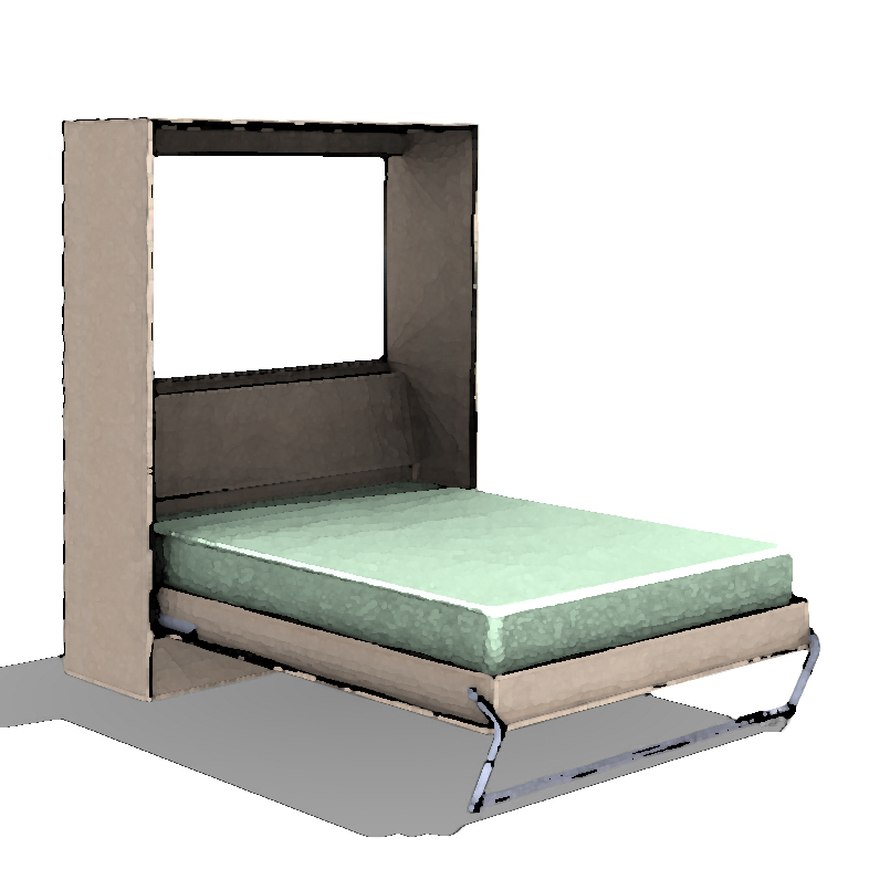 WB05, Bed Down.jpg