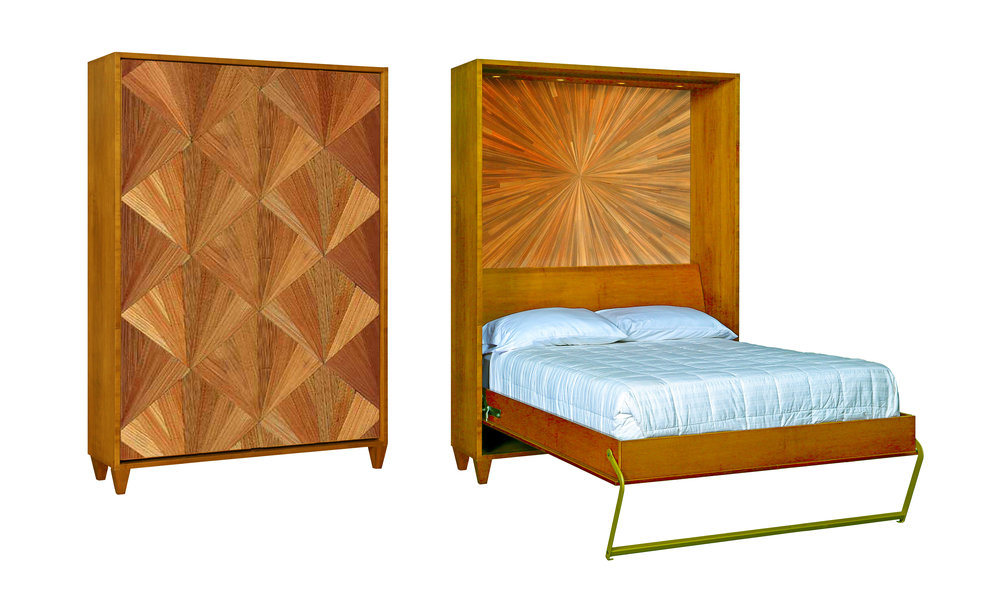 CB Marquetry, Dipt Larger.jpg