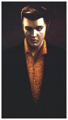 Elvis 03