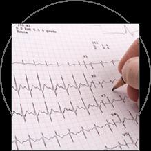 EKG, Laboratory X-Ray Prescription Renewal.png