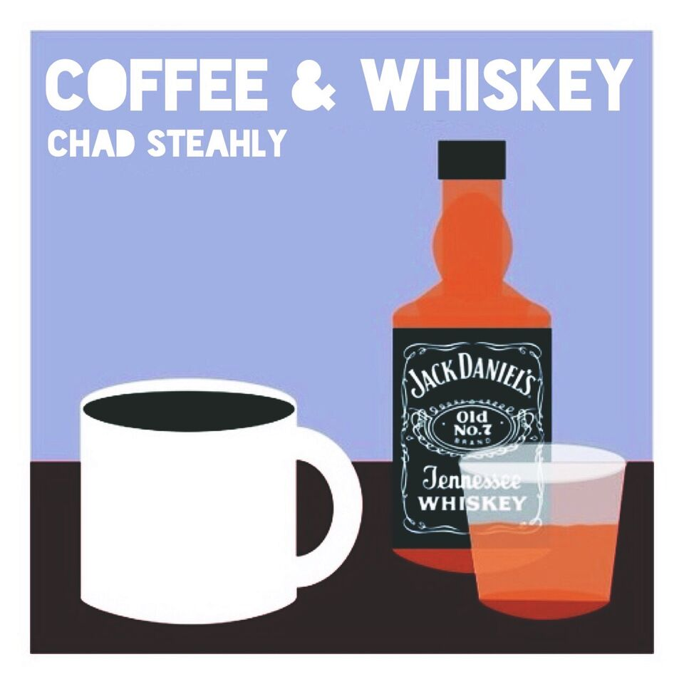 Coffee and Whiskey 2.jpg