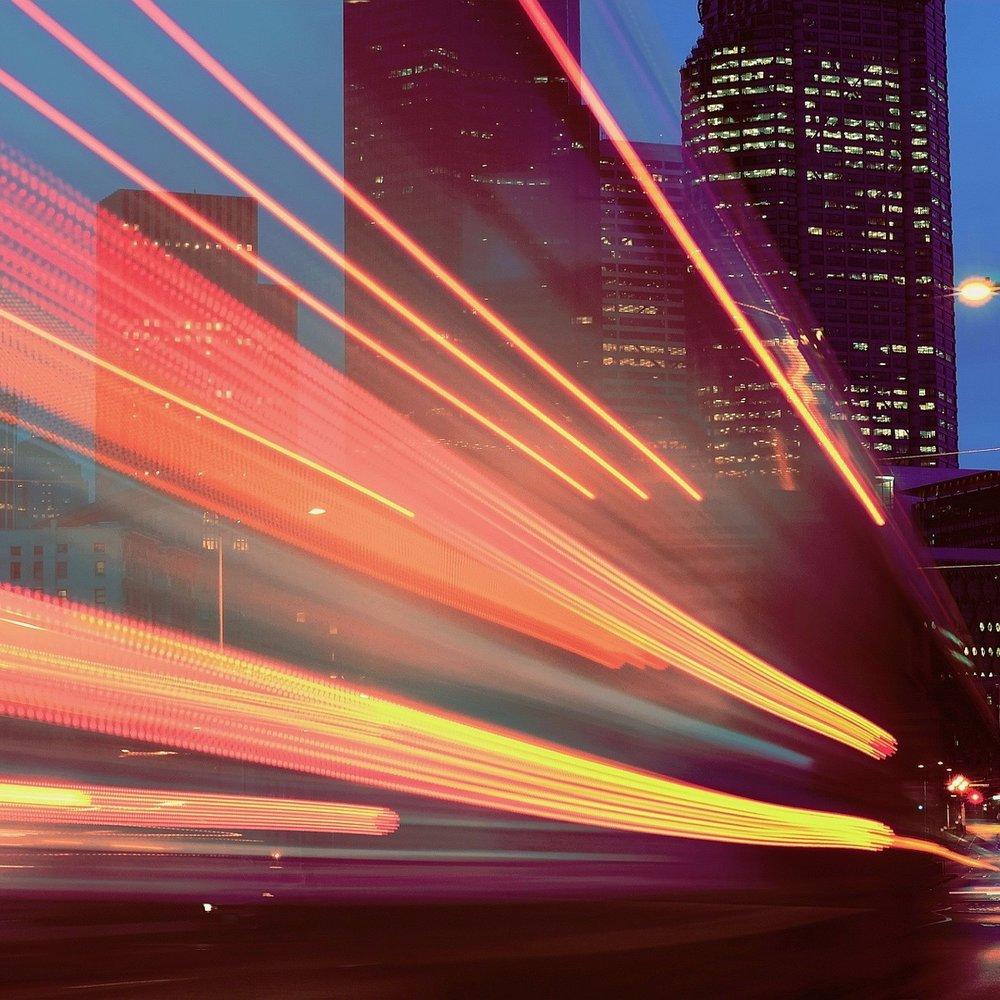 Shadows of the City - [Streaking Light Design].jpg