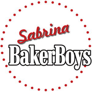 Sabrina & The Baker Boys