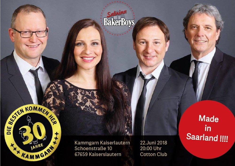 SBB Saarland.jpg