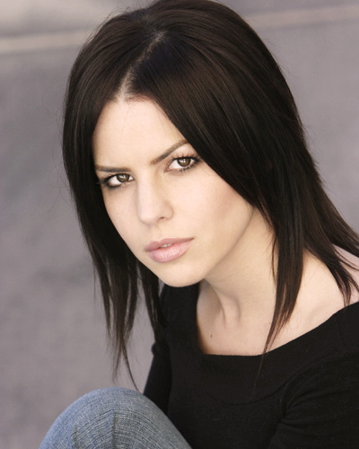 Aspen Vincent Headshot 2