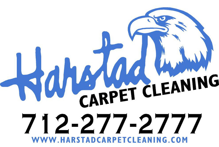 Harstad Carpet Cleaning
