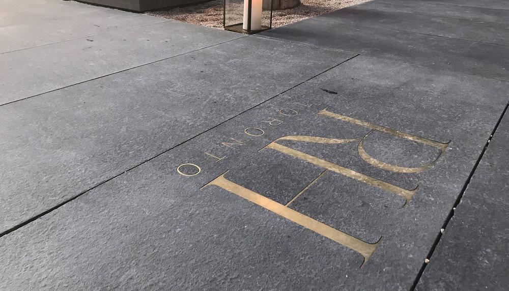 RH Store FloorBranding.jpg