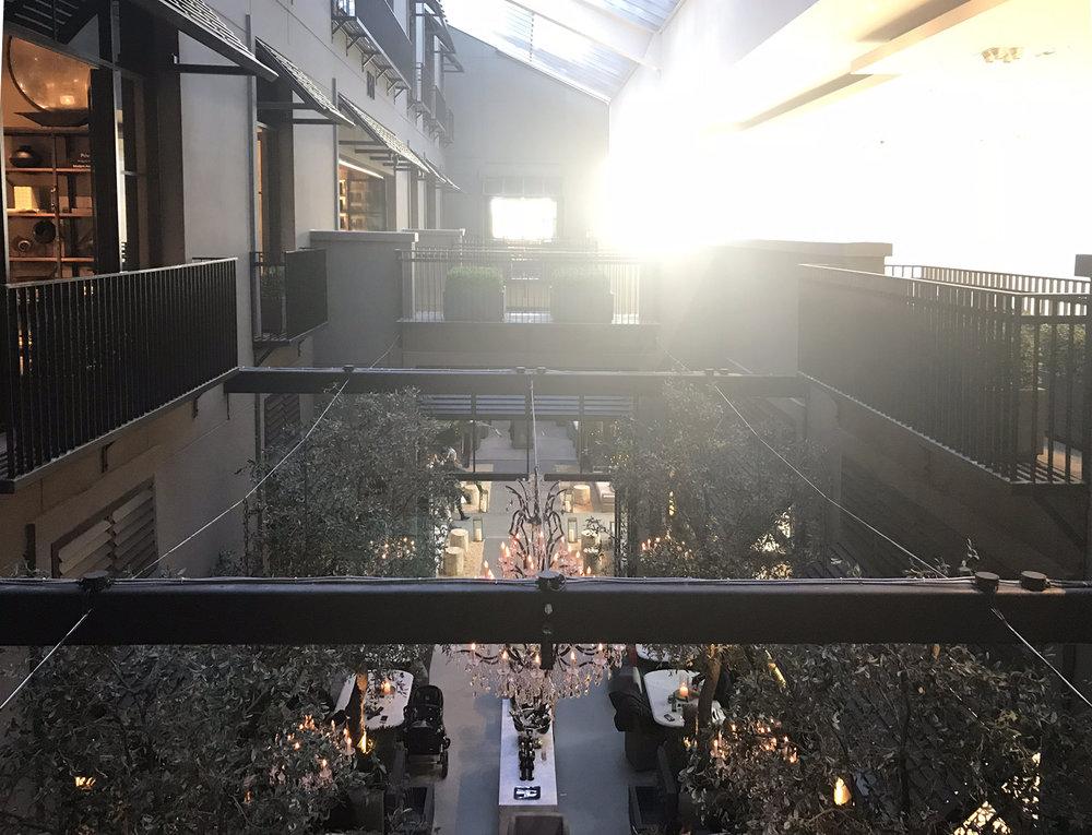 RH Store Up Sunrise.jpg