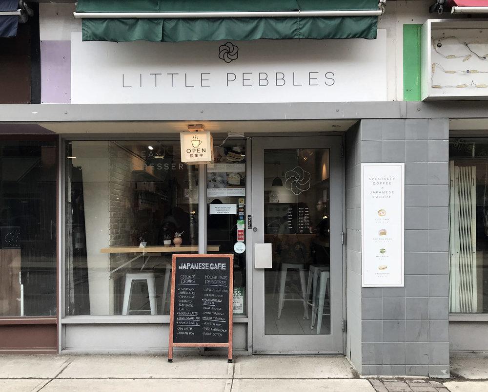little pebbles exterior.jpg