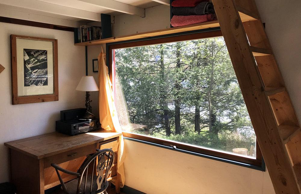 Perth Ontario - Cabin - Airbnb