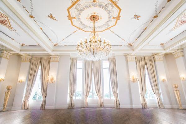 LeBeauvallon-Ballroom2.jpg