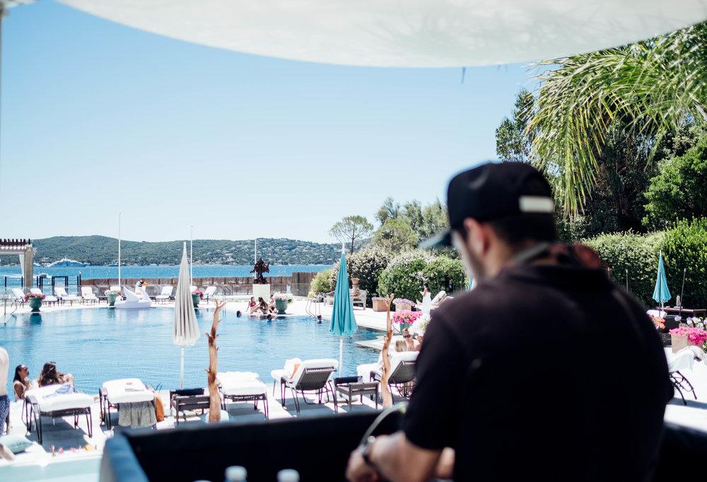 DJ at pool.jpg