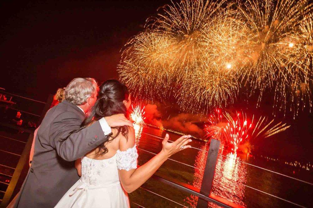 Le Beauvallon fireworks.jpg
