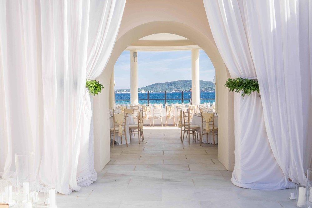 Le Beauvallon wedding rotunda 1.jpg