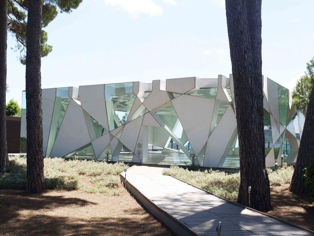 Le Beauvallon ITO Pavilion.jpg