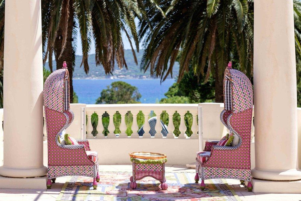 Le Beauvallon South terrace view.jpg