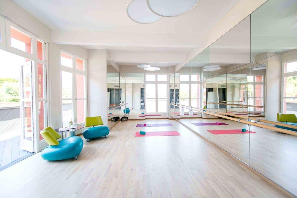 Le Beauvallon dance studio.jpg
