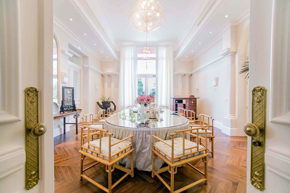 Le Beauvallon dining room.jpg