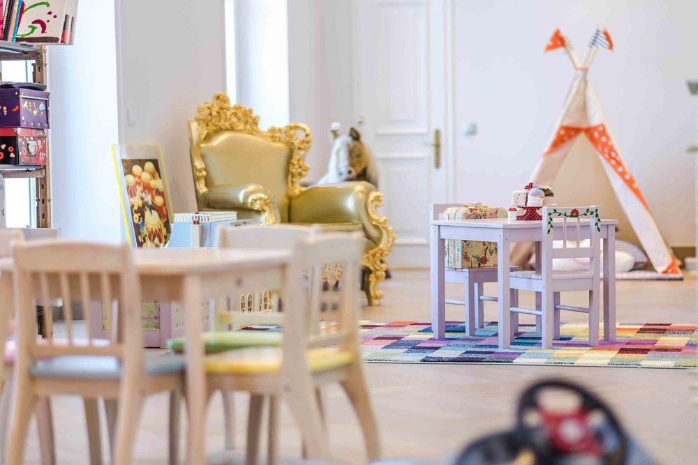 Le Beauvallon playroom le beauvallon.jpg