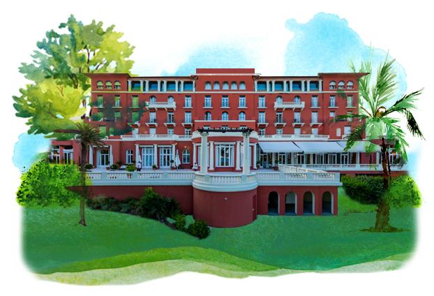 the estate - watercolour.jpg