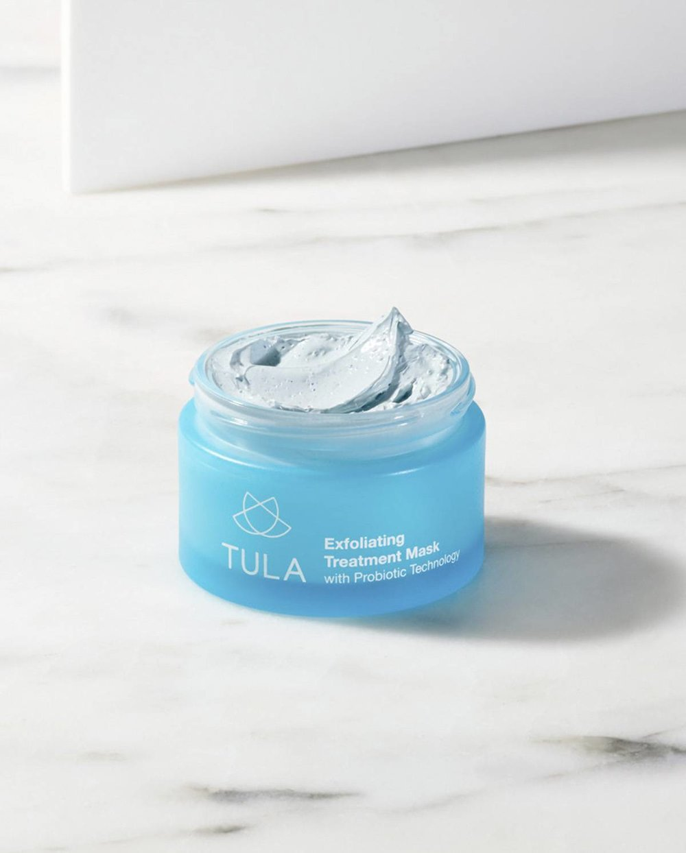 tula-exfoliatingtreatmentmask-open.jpg