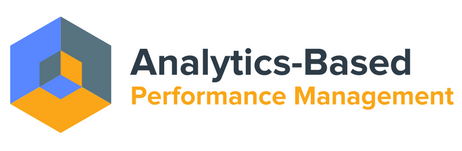 Analytics-Based Performance Management